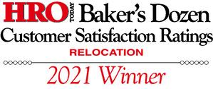 2021-Bakers-Dozen