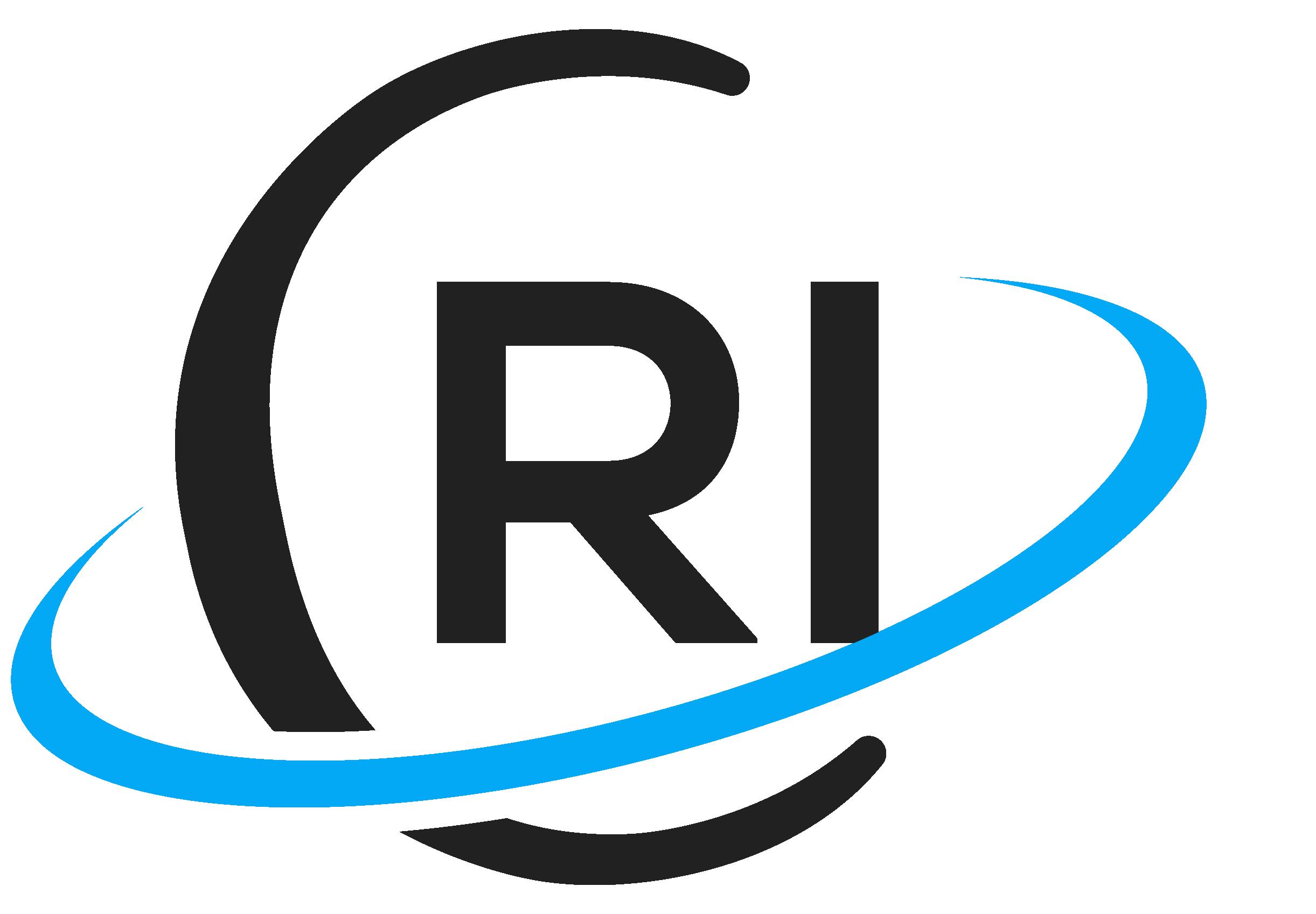 CRI Moving Services
